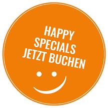 Happy Specials Stubaital Tirol Hotel Hostel Happy Stubai