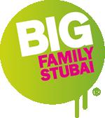 Familienhotel Big Family Happy Stubai Hotel Neustift Tirol Stubaier Gletscher Österreich Pool Relax Sauna