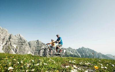 Happy Stubai Super Card Hotel Neustift Tirol Stubaier Gletscher Österreich Hostel