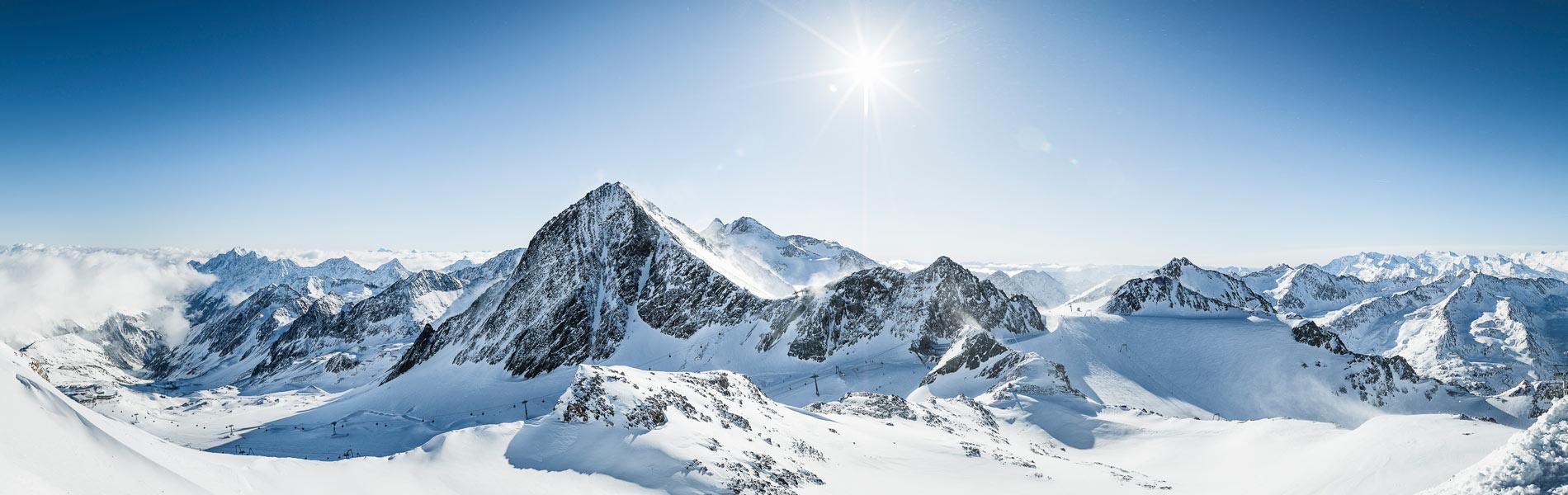 Happy Stubai Hotel Neustift Tirol Stubaier Gletscher Österreich Hostel Pauschalen Angebote Last Minute