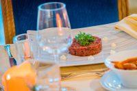 Lunch Snack Happy Stubai Hotel Neustift Tirol Stubaier Gletscher Österreich