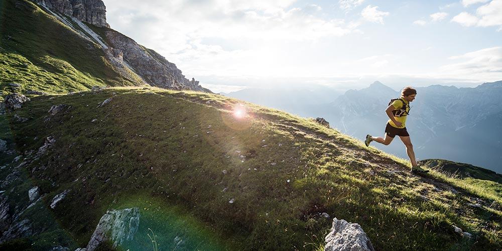 Happy Stubai Hotel Neustift Tirol Stubaier Gletscher Österreich Hostel Events Veranstaltungen