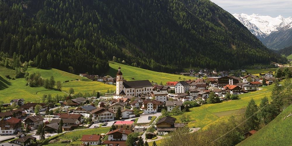 Happy Stubai Hotel Neustift Tirol Hotel Veranstaltungen Events