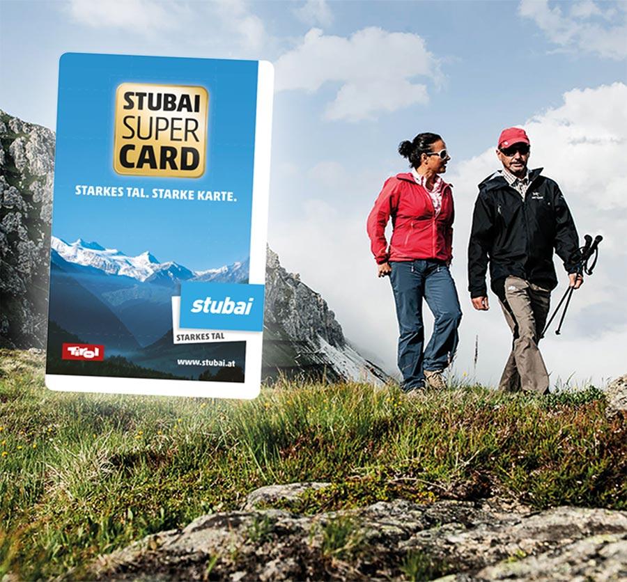 Hotel Neustift Tirol Stubaier Gletscher Österreich Hostel Pauschalen Angebote Last MinuteHappy Action Stubai Hotel Neustift Tirol Stubaier Gletscher Österreich Hostel Pauschalen Angebote Last Minute