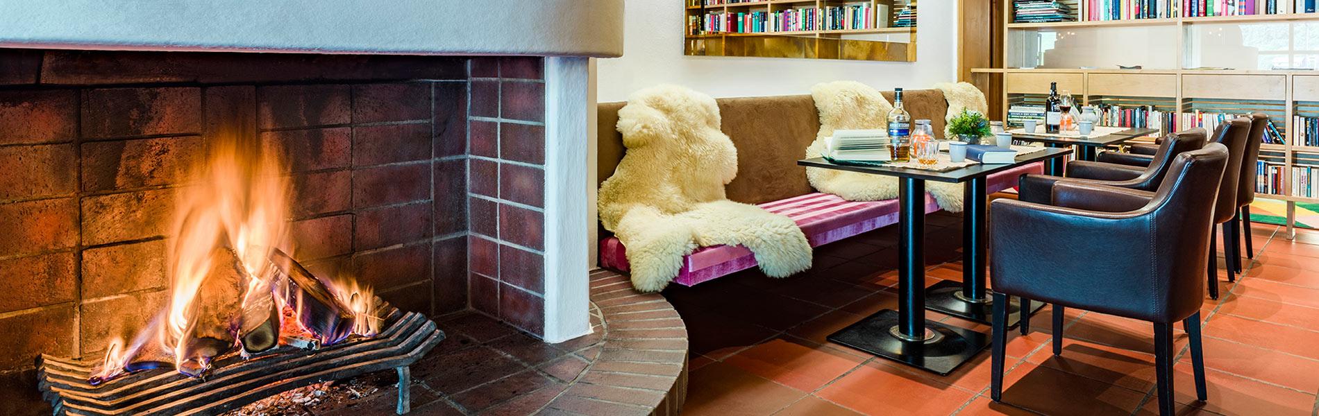 Winterurlaub in Tirol am Stubaier Gletscher im Hotel Happy Stubai Hostel Neustift