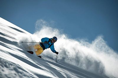 Herbstskilauf am Stubaier Gletscher Hotel Happy Stubai Hostel Neustift Austria