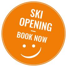 Ski Opening Stubai Glacier Hotel Happy Stubai Neustift EN