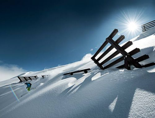 Happy Skitage