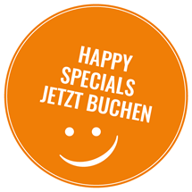 Happy Specials Stubaital Tirol Hotel Hostel Happy Stubai