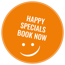 Happy Specials Stubaital Tyrol Hotel Hostel Happy Stubai Austria