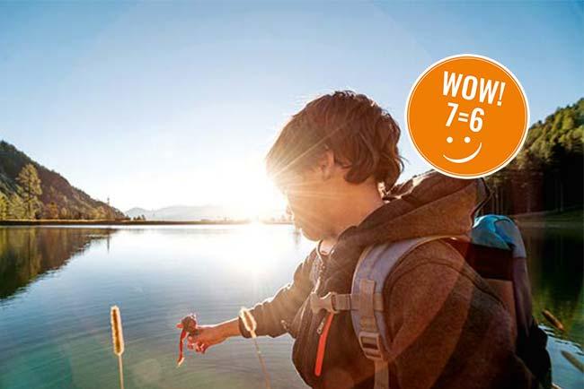 Schnäppchen Tage Herbst Happy-Price-days-Happy-Stubai-Neustift-Tirol-Hotel-1 (1)