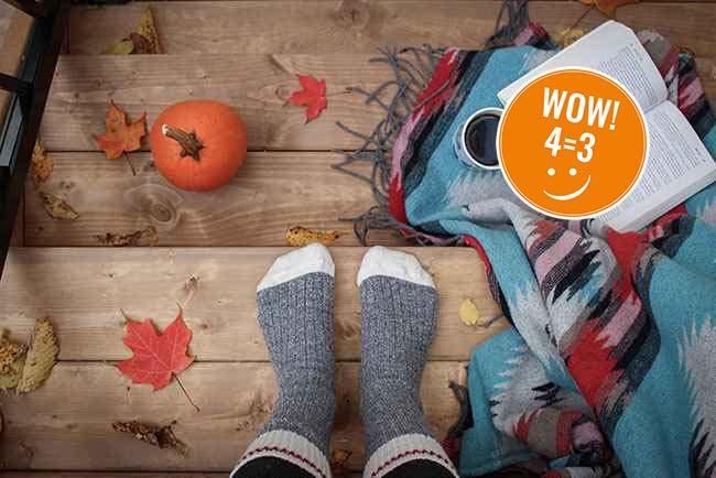 Schnäppchen Tage Herbst Last-Minute-im-Herbst-in-den-Tiroler-Bergen-Happy-Stubai-im-Stubaital-Neustift-Tirol-Austria