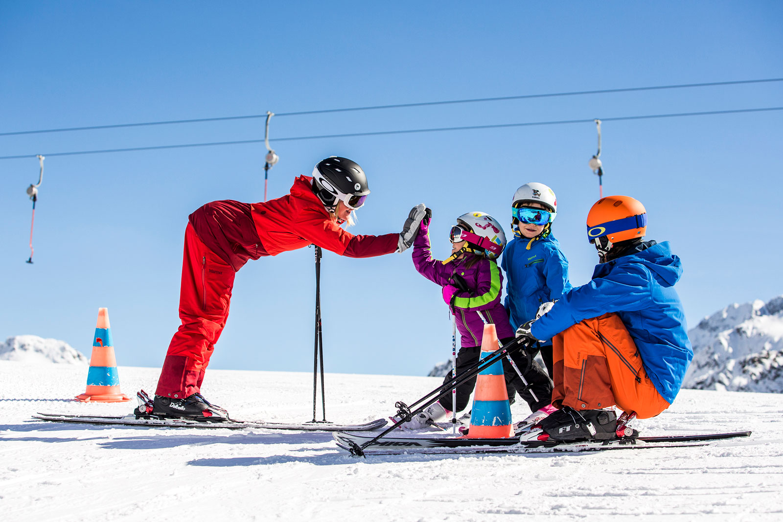 BIG-Family-Skiurlaub-mit-der-Familie-im-Stubaital---4-Hotel-Happy-Stubai-in-Neustift-Tirol-Austria
