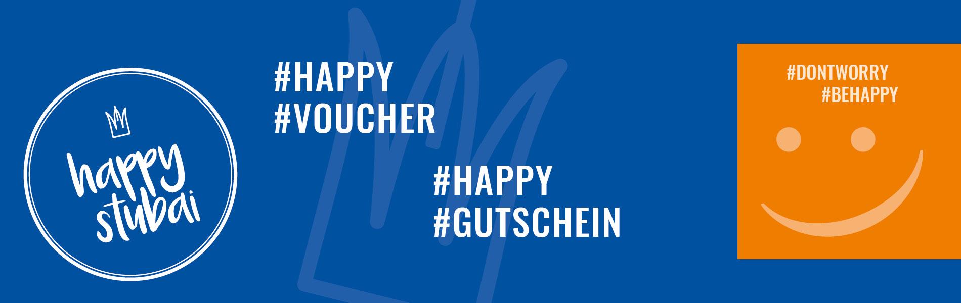 Happy Stubai Hotel Hostel Neustift Stubaital Tiro Austria - Gutschein