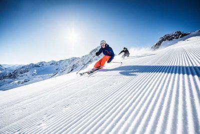 Happy Stubai Happy Gletscher Ski 5 Naechte Happy Special (c) Andre Schoenherr Stubaier Gletscher (2)