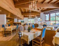 Hotel Happy Stubai Urlaub in Neustift in Tirol Österreich